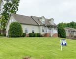 MLS# 2252074 - 116 Cimmaron Dr in Cimmaron Trace Sec 1 Subdivision in Goodlettsville Tennessee - Real Estate Home For Sale
