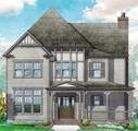 MLS# 2252114 - 1068 Calico Street, Lot # 2092 in Westhaven Subdivision in Franklin Tennessee - Real Estate Home For Sale