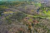9914 Maupin Rd - Photo 11