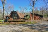 9914 Maupin Rd - Photo 3