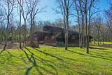 9914 Maupin Rd - Photo 4