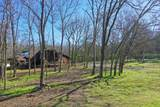 9914 Maupin Rd - Photo 5