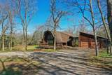 9914 Maupin Rd - Photo 6