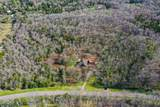 9914 Maupin Rd - Photo 8