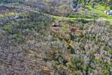 9914 Maupin Rd - Photo 9