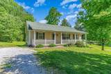 MLS# 2252135 - 1008 Gill Rd in Sweet Home Est Sec 2 Subdivision in Ashland City Tennessee - Real Estate Home For Sale