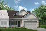 MLS# 2252136 - 955 Millstream Drive 13B in Crossings at Drakes Branch Subdivision in Nashville Tennessee - Real Estate Home For Sale Zoned for Whites Creek Comp High School