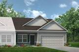 MLS# 2252139 - 953 Millstream Drive 13A in Crossing at Drakes Branch Subdivision in Nashville Tennessee - Real Estate Home For Sale