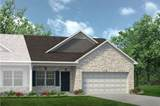 MLS# 2252165 - 951 Millstream Drive 12B in Crossing at Drakes Branch Subdivision in Nashville Tennessee - Real Estate Home For Sale