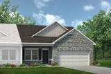 MLS# 2252214 - 947 Millstream Drive 11B in Crossing at Drakes Branch Subdivision in Nashville Tennessee - Real Estate Home For Sale
