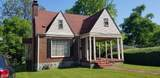 MLS# 2252216 - 2708 Meharry Blvd in Meneese/Boyd McNairy Subdivision in Nashville Tennessee - Real Estate Home For Sale
