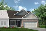 MLS# 2252235 - 945 Millstream Drive 11A in Crossing at Drakes Branch Subdivision in Nashville Tennessee - Real Estate Home For Sale