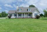 MLS# 2252244 - 3232 Valley Bend Rd in The Foothills Sec 4 Subdivision in Murfreesboro Tennessee - Real Estate Home For Sale