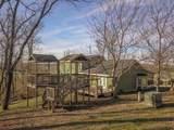 6639 Arno College Grove Rd - Photo 45
