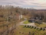 6639 Arno College Grove Rd - Photo 7