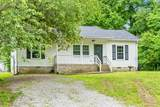 424 Mcmurry Rd - Photo 1