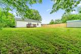 424 Mcmurry Rd - Photo 23