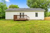 424 Mcmurry Rd - Photo 25