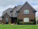 MLS# 2252296 - 227 Scarsdale Dr in MEADOWS of INDIAN LAKE Subdivision in Hendersonville Tennessee - Real Estate Home For Sale