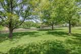 1757 Old Hillsboro Rd - Photo 2