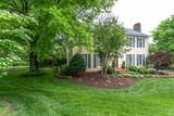 MLS# 2252316 - 1700 Castleman Dr in Green Hills/Square Acres Subdivision in Nashville Tennessee - Real Estate Home For Sale