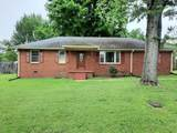 MLS# 2252332 - 138 McDavid St in Urbandale S D No 3 Subdivision in Gallatin Tennessee - Real Estate Home For Sale