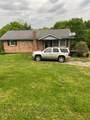 MLS# 2252348 - 145 Fisk Dr in None Subdivision in La Vergne Tennessee - Real Estate Home For Sale