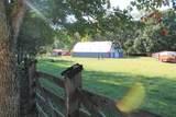1830 Deer Creek Rd - Photo 11