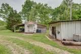 1830 Deer Creek Rd - Photo 12