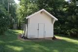 1830 Deer Creek Rd - Photo 15