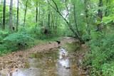 1830 Deer Creek Rd - Photo 18