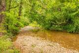 1830 Deer Creek Rd - Photo 3