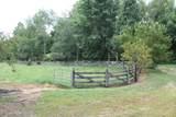 1830 Deer Creek Rd - Photo 26