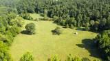 1830 Deer Creek Rd - Photo 22