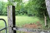1830 Deer Creek Rd - Photo 28