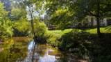 1830 Deer Creek Rd - Photo 6