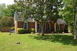 MLS# 2252457 - 2319 Centertree Dr in Clarkwood Sec 7 Subdivision in Murfreesboro Tennessee - Real Estate Home For Sale