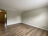 809 Golfview Place #C - Photo 2