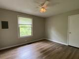 809 Golfview Place #C - Photo 12