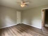 809 Golfview Place #C - Photo 13