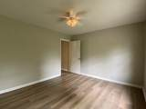 809 Golfview Place #C - Photo 14