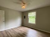 809 Golfview Place #C - Photo 15