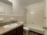 809 Golfview Place #C - Photo 16