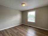 809 Golfview Place #C - Photo 17