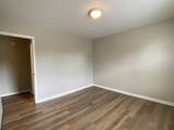 809 Golfview Place #C - Photo 18