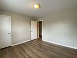 809 Golfview Place #C - Photo 19