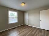809 Golfview Place #C - Photo 20