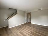 809 Golfview Place #C - Photo 3