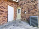 809 Golfview Place #C - Photo 21