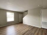 809 Golfview Place #C - Photo 4